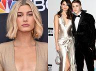 Hailey Baldwin : 1re groupie du couple formé par Justin Bieber et Selena Gomez