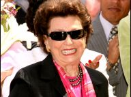 Nancy Sinatra : Mort à 101 ans de la première épouse de Frank Sinatra