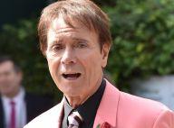 Cliff Richard et les agressions sexuelles : Procès gagné et gros pactole...