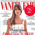 Vanity Fair, 17 juillet 2018