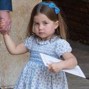 Charlotte de Cambridge : Sosie de Lady Di et plus influente que son frère George