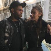 Bella Hadid et The Weeknd : In love et inséparables pour une folle virée à Tokyo