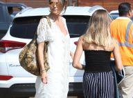 Heidi Klum : Maman critiquée à cause du style de ses filles, elle répond