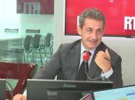 Nicolas Sarkozy : Ce cadeau de Carla Bruni qui l'a tant ému...