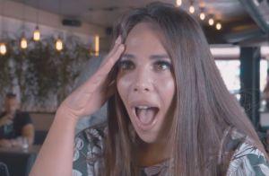 Kim Glow dévoile KIFF, son nouveau clip : Ses fans crient à la catastrophe