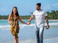 Antonin et Manue (La Villa) : Comment ils gagnent leur vie en dehors de la télé