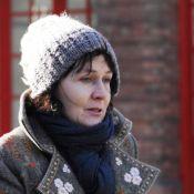 Lucy Helmore se serait suicidée : Une quatrième tragédie dans son groupe d'amis