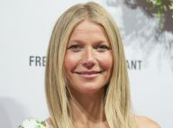 """Gwyneth Paltrow """"écorchée""""' par son divorce et ce 3e enfant qu'elle n'a pas eu"""