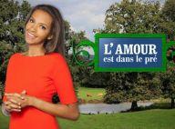 Karine Le Marchand (ADP) extrêmement touchée : Sa révélation sur un candidat
