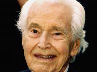 Le réalisateur anglais Ken Annakin est décédé...