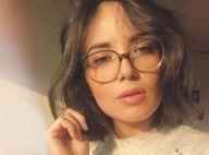 Agathe Auproux avec les cheveux longs : Les photos qui font sensation