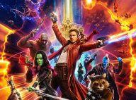 James Gunn viré : Les Gardiens de la galaxie se rebiffent !