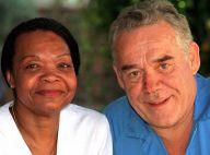 Mort de Tony Bullimore, l'incroyable rescapé du Vendée Globe