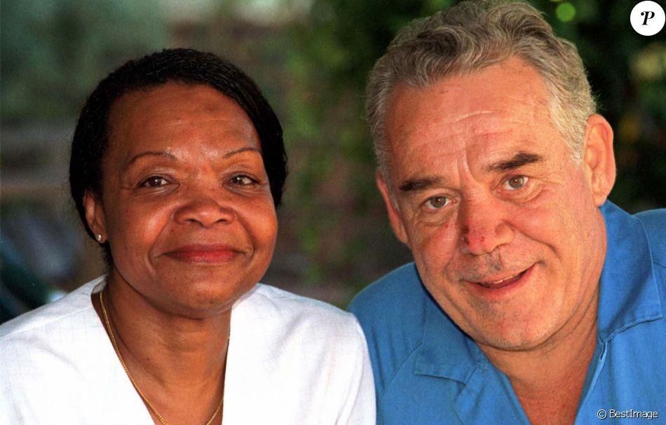 Décès de Tony Bullimore, miraculé du Vendée Globe en 1997 — Voile