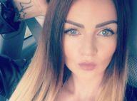 Vanessa (SS3) : Perte de poids, chirurgie... Ses nouvelles révélations chocs