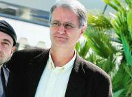 Pierre Boutron victime d'un accident de voiture : Sa femme n'a pas survécu...