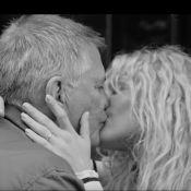 Jean-Marie Bigard et Lola Marois chanteurs : Leur ballade romantique surprise