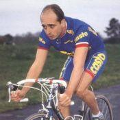 Mort d'Armand de Las Cuevas : L'ex-cycliste s'est suicidé