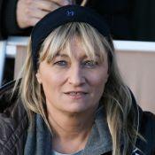 """Christine Bravo : """"Je n'ai jamais été famille, mais je découvre le bonheur !"""""""