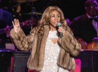 """Aretha Franklin """"gravement malade"""" : Sa famille demande les prières des fans"""