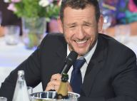 Dany Boon : Sa photo de tournage prise au côté de... Jennifer Aniston !