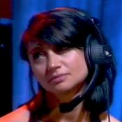 """Thierry Ardisson : Méline de """"Tout le monde en parle"""" était harcelée..."""