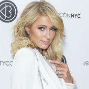"""Paris Hilton bouleverse ses plans : """"Elle devait se marier en novembre..."""""""
