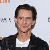 """Jim Carrey : Ecorché vif """"abandonné"""" par sa mère, accro aux anti-douleurs"""