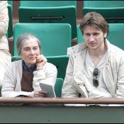 Stanislas Merhar orphelin : Sa maman Christiane est morte