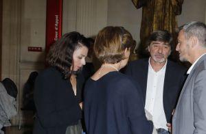 Gilles Bénichou : Fin de cavale pour celui qui a fait tomber Michel Neyret