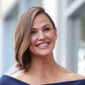 Jennifer Garner fan de Meghan Markle ? L'actrice copie un de ses meilleurs looks