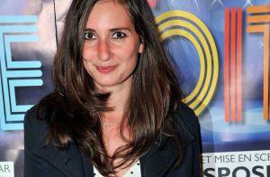 Marie Portolano victime de propos sexistes : Sa réponse pleine d'humour