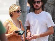 """Kate Hudson enceinte, elle s'impatiente : """"Je suis juste trop grosse"""""""