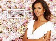 L'amour est dans le pré : Karine Le Marchand évoque Thomas, l'agriculteur gay
