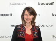 Mort de Tom Diversy : Émue, Alexia Laroche-Joubert évoque la perte de son mari
