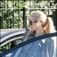 Claudia Schiffer, toujours aussi belle