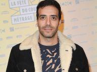 """Tarek Boudali quitte """"En famille"""" : Ses adieux à la série !"""