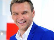DALS 9 : Jeanfi Janssens privé de danseur ? Il calme le jeu, TF1 aussi !
