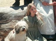 Melissa Sue Anderson (La Petite Maison) : Épouse et mère comblée à 55 ans