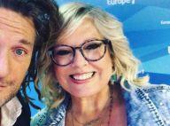 Laurence Boccolini : Nouveau coup dur, sa nouvelle émission écourtée !