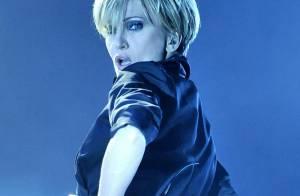 Patricia Kaas annule plusieurs concerts pour raisons de santé !!! Et alors... l'Eurovision ?