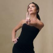 Victoria Beckham : Posh renfile ses looks iconiques de l'ère Spice Girls