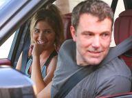 "Ben Affleck : Sortie de rehab et visite de sa chérie, Jennifer Garner ""frustrée"""