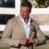 Ryan Lochte marié : Une deuxième cérémonie avec l'ex playmate Kayla Rae Reid