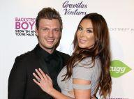 Nick Carter (Backstreet Boys) : Sa femme a fait une fausse couche
