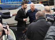 Hugo Lloris au tribunal : Lourde amende pour sa conduite en état d'ivresse