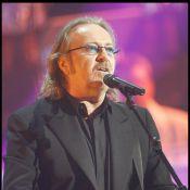 Umberto Tozzi : il reprend en italien une célèbre chanson française... Découvrez laquelle !
