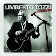 Non Solo Live, double album d'Umberto Tozzi à paraître le 25 mai