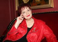 Fabienne Thibeault en deuil : Le père de sa fille est mort