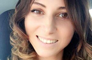 Chasseurs d'appart' : Une candidate décédée dans un accident de voiture